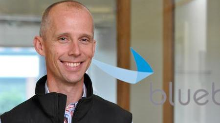 Bluebird bio, whose CEO is Nick Leschly, is among the venture-backed companies in Massachusetts that went public in 2013.