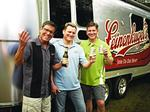 <strong>Leinenkugel</strong>'s looks beyond Honey Weiss to stay relevant