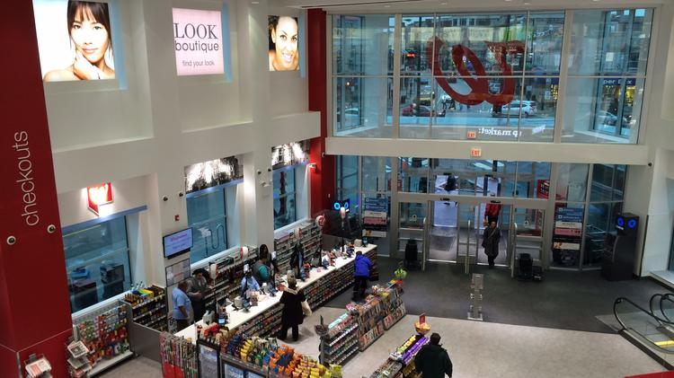 Walgreens is opening more of its spacious and inviting lifestyle stores based on retail concepts from the Boots drug store chain in Europe.