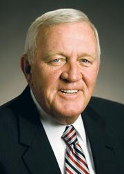 James P. Kelly  Age: 70  Director since: 2006  Principal occupation: Retired chairman and CEO, United Parcel Service Inc. Committees: Audit; corporate governance and nominating AT&T compensation: $279,419 Background: Kelly served on the board of BellSouth from 2000 until its 2006 acquisition by AT&T Inc.