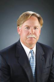 Michael B. McCallister  Age: 61  Director since: February 2013  Principal occupation: Chairman,  Humana Inc.  Committees: Audit AT&T compensation: Not available Background: McCallister was Humana's CEO from 2000 to 2012. In addition to Humana and AT&T, he also serves on the boards of Fifth Third Bancorp and Zoetis Inc.
