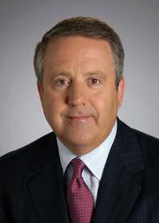 Matthew K. Rose  Age: 54  Director since: 2010  Principal occupation: Executive chairman, Burlington Northern Santa Fe LLC Committees: Corporate development and finance; human resources AT&T compensation: $278,839 Background: Rose is frequently mentioned as a possible successor to Warren Buffett as the head of Berkshire Hathaway Inc. In December, he stepped away from the CEO role at Berkshire's BNSF to take on the executive chairman title. He also serves as a director of BNSF Railway Co. and Burlington Northern Santa Fe LLC. He was a member of AMR Corp.'s board but does not hold a position on the new American Airlines Group Inc. board.