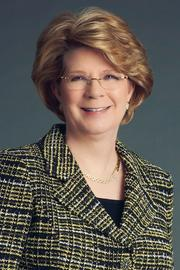 Beth E. Mooney Age: 58 Director since: September 2013 Principal occupation: Chairman and CEO of the Cleveland-based bank holding company KeyCorp Committees: Corporate development and finance AT&T compensation: Not available Background: Mooney earned her bachelor's degree in history from the University of Texas at Austin and her MBA from Southern Methodist University. Her career has included positions at Republic Bank of Texas/First Republic, Hall Financial Group, Citicorp Real Estate Inc., Bank One Corp. and AmSouth Bancorp., which is now Regions Financial Corp.