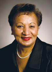 Joyce M. Roché  Age: 66  Director since: 1998  Principal occupation: Retired president and CEO of the nonprofit research, education, and advocacy organization Girls Inc.  Committees: Corporate governance and nominating; public policy and corporate reputation AT&T compensation: $285,952 Background: A former vice president of global marketing for Avon Products Inc., Roché's history with AT&T dates back to 1997, when she became a director of Southern New England Telecommunications Corp. That company was acquired by SBC in 1998. She also currently serves on the boards of Dr Pepper Snapple Group Inc., Macy's Inc. and Tupperware Brands Corp.