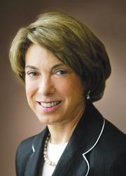 Laura D'Andrea Tyson  Age: 66  Director since: 1999  Principal occupation: S.K. and Angela Chan Professor of Global Mgmt., Haas School of Business, Univ. of California at Berkeley Committees: Audit; public policy and corporate reputation AT&T compensation: $283,080 Background: Tyson has played an active role in national and international public policy, including serving as a member of the Secretary of State Foreign Affairs Policy Board, as an adviser and faculty member of the World Economic Forum and co-chair of the World Economic Forum Global Agenda Council on the Gender Gap. She served as a director of Ameritech Corp. from 1997 until the company was acquired by SBC Communications in 1999. She also currently is a director of CBRE Group Inc. and Morgan Stanley.