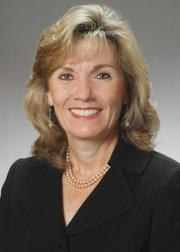 Cynthia B. Taylor Age: 54 Director since: June 2013 Principal occupation: President, CEO and director of Oil States International Inc. Committees: Audit AT&T compensation: Not available Background: Taylor is an accountant by training who held various management positions at Ernst & Young LLP before becoming vice president-controller of Cliffs Drilling Co. and later CFO of L.E. Simmons & Associates Inc. She also serves as a director of Tidewater Inc.