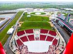 COTA to ask for city's blessing for more state incentives