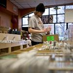Zia Records opening new East Valley location