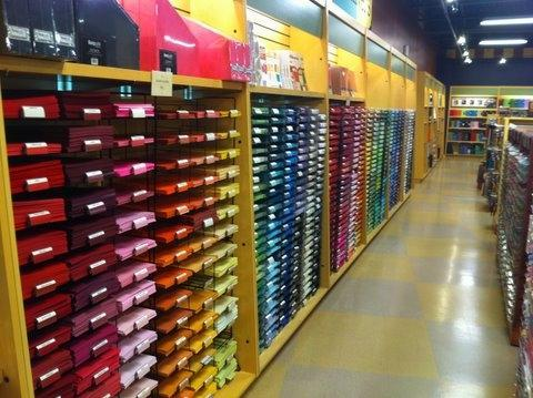 Archivers To Close All Scrapbooking Stores Minneapolis St Paul
