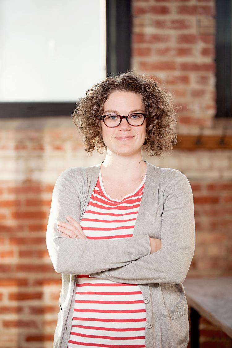 Brandi Koskie, former editor of the website Diets In Review, is leaving the site to work for Evomail. With her departure, Diets In Review has hired a new editor in Portland.