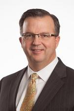 Great Clips names new president, COO