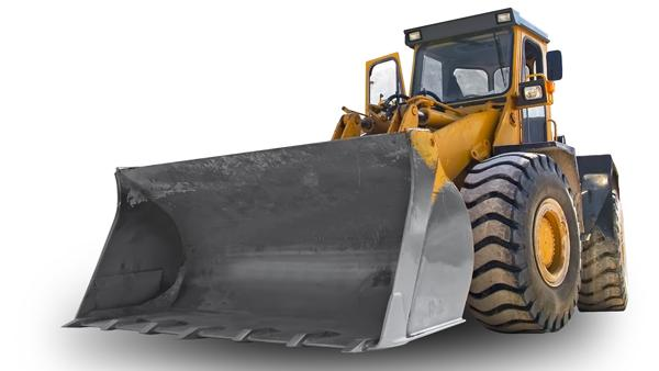 A partnership to build components for Caterpillar will mean a division O'Neal Industries will hire 20 to 25 new employees.