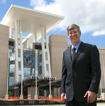 Orlando VA to open first Lake Nona campus clinic this month