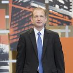 Generac reports lower 1Q sales, income