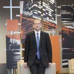 Generac CEO hits both sides of the political aisle
