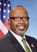 25 People to Watch 2014: Kenneth T. Welch