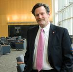 Exclusive: Temple University Health System CEO talks budgets, mergers, Affordable Care Act