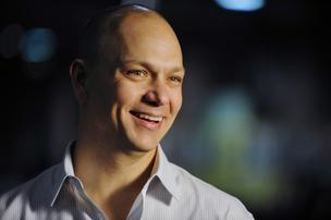 Tony Fadell is co-founder and CEO of Nest Labs, creator of the smart 'learning' thermostat and the Nest Protect smoke and carbon monoxide detector. The tech news site Re/code reported today that Nest had raised $150 million in venture capital at a $2 billion valuation, earning it a spot in the elusive $1B startup valuation club.