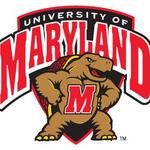 Terps' title hopes end with loss to Notre Dame in NCAA women's Final Four
