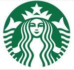 Starbucks high-end prototype to debut at the W Austin Hotel
