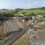 Developer of unfinished $225M Hawaii biomass plant goes after HELCO
