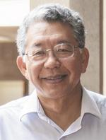 10 To Watch: <strong>Tom</strong> <strong>Matsuda</strong> tackles Hawaii Health Connector challenges for 2014