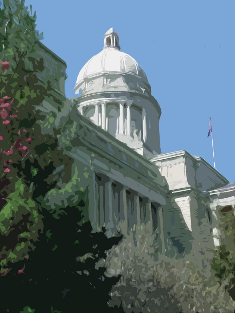 The Kentucky General Assembly passed budget and revenue bills Monday that will go to Kentucky Gov. Steve Beshear's desk to be signed.