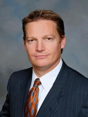 Kevin Mandia, chief operating officer at FireEye, said the acquisition of nPulse Technologies will allow for deeper forensics of a cyber breach and a more comprehensive picture of the damage done.