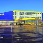 With Nordstrom on way, Ikea on top of retail want list