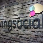 <strong>Doug</strong> <strong>Miller</strong>: LivingSocial 'moving ahead with focus'