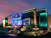 Top Golf awaits Loudoun's approval for its first Northern Virginia facility outside of Kingstowne.