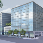 Capitol Crossing development tough to do, but holds big potential rewards