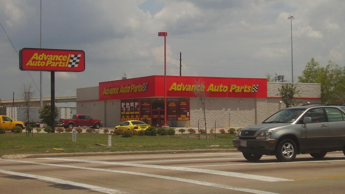 Advance Auto Parts is a company wholly owned and operated by Advance Stores Company, Inc. The company was founded in by Arthur Taubman when the first Advance Store was opened in Roanoke, Virginia.
