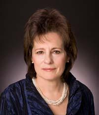 Last year, New Mexico invested a total of $85 in the state's Severance Tax Permanent Fund, after years of changing the funding formula. Sen. Sue Wilson Beffort, R-Sandia Park, is working on legislation to restore some of the fund's revenue stream.