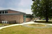 Dater Montessori (CPS) Address: 2840 Boudinot Ave., Cincinnati 45238 LEED Certification level: Gold