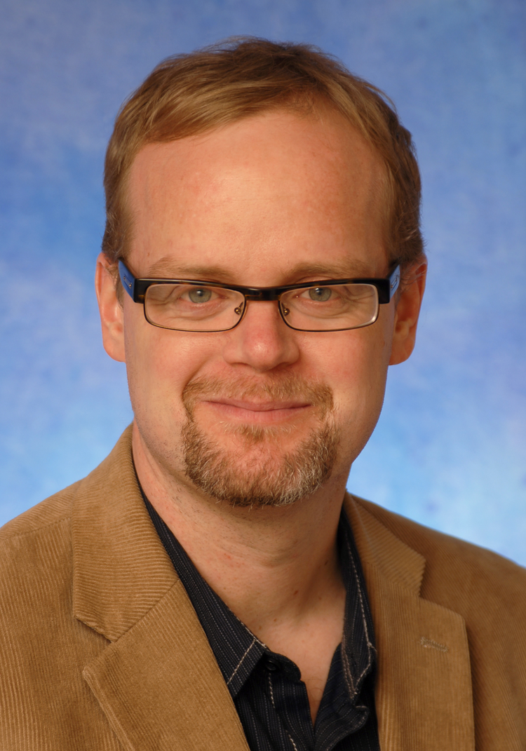 Bill Wright is associate director of the Center for Outcomes Research and Education at Providence Health & Services.