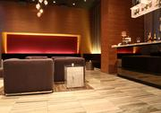Graves 601 Hotel says Relevé Champagne Lounge is the first champagne bar in Minneapolis.