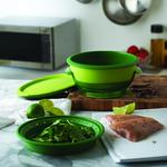 Tupperware makes leadership changes, creates new position