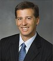 Curtis Leavitt is one of the attorneys who left Wilke Fleury to form Kennaday, Leavitt & Daponde PC.