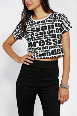 After a Twitter firestorm, you can no longer buy this at Urban Outfitters.
