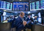 Hot IPO market mobilizes local firms to test waters