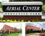 New York firm scoops up additional office buildings in Morrisville
