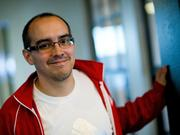 500 Startup, led by Dave McClure, made the most venture investments in the world in the first quarter, according to PitchBook Data.