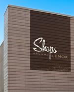 Shops Around Lenox sells for $71.8 million (SLIDESHOW)