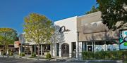 Shops Around Lenox, a 125,000-square-foot center next to Buckhead's Lenox Square, has sold for $71.8 million.