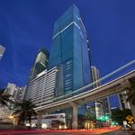 Insight Global plans to hire 75 in new downtown Miami office