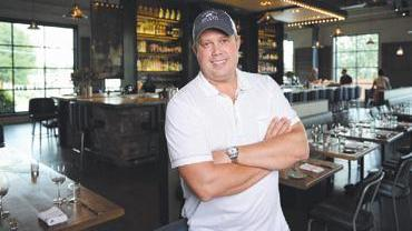 The buildout for Chef Ford Fry's newest restaurant called Superica is costing more than $1.1 million, according to a permit filed in Atlanta on March 12.