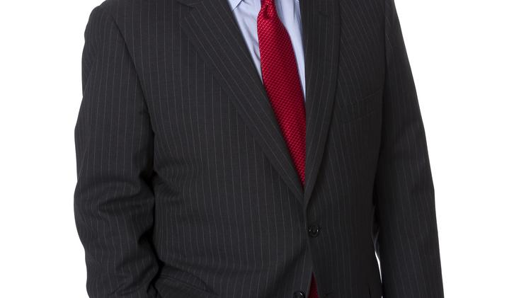 "Tom Cottingham, Charlotte office managing partner, Winston & Strawn""Clients will continue to seek alternatives to the traditional billable hour fee arrangements and firms should welcome that development.  These alternative fee arrangements give clients greater predictability and certainty regarding their legal costs and a better sense of value."""
