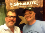 Hager post suggests move to satellite radio with McIlree