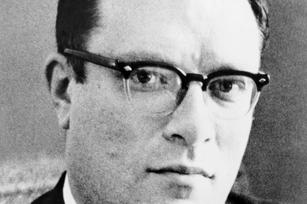 How to be creative, according to Isaac Asimov